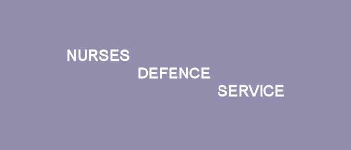 Nurses Defence Service