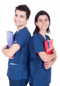NMC Hearings and Nurses