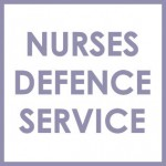 NMC Representation for NMC Nurses