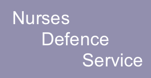 Nurses Defence Service UK Legal Support
