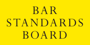 Bar Standards Board - Regulator of Barristers